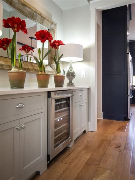 butler s pantry pictures from hgtv smart home 2014