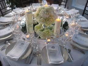 Cheap Wedding Venues In Ma Genori S Blog Wedding Centerpiece Of White Hydrangea The Reception At The Gasparilla Inn 39s