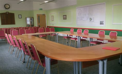 meeting rooms to hire in conference meeting room hire suffolk newmarket venues