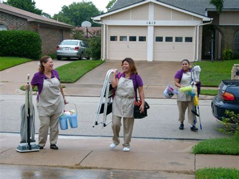 house cleaning house cleaning the maids cleaning service nj