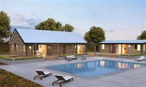 farmhouse style modular homes blu homes launches 16 new prefab home designs including