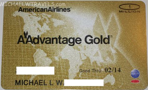 american airlines gold desk build my house plans