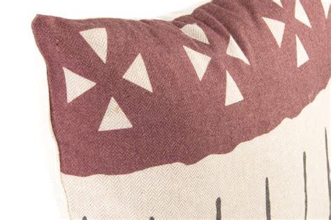 cuscini etnici affordable cuscini egiziani set pz with cuscini etnici