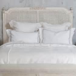 furniture bed frames jcpenney furniture bedroom beds