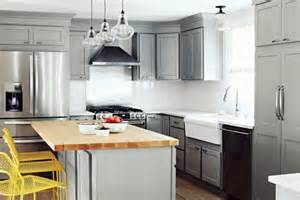Kitchen Design Portland Maine Kitchen Decorating And Designs By Landing Design Portland Oregon United States