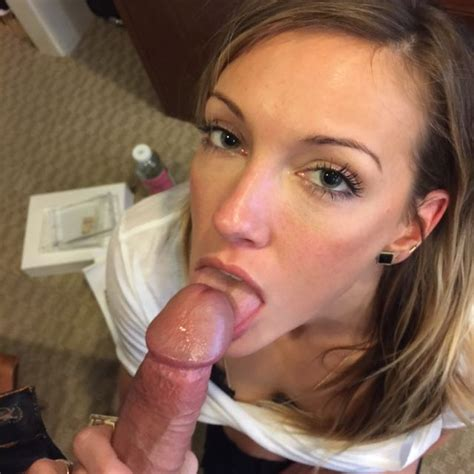 Katie Cassidy Nude Fappening The Fappening Leaked Nude Celebs