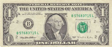 Banca Imi Obbligazioni In Dollari by Banca Imi Collezione Un Opportunit 224 Sul Dollaro Usa