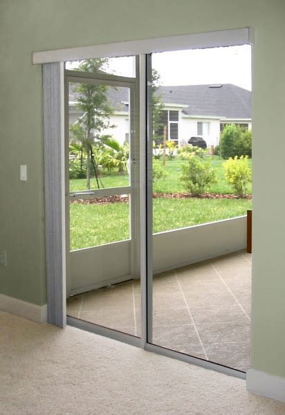Sliding Glass Doors Decorating Ideas Decorate Sliding Glass Doors With Frosted Glass Designs Decorative Window