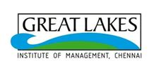 Great Lakes One Year Mba by Great Lakes Placements Sees Rise In Offers Grads Make
