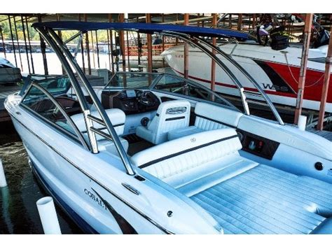 cobalt boats in oklahoma cobalt a 25 boats for sale in oklahoma