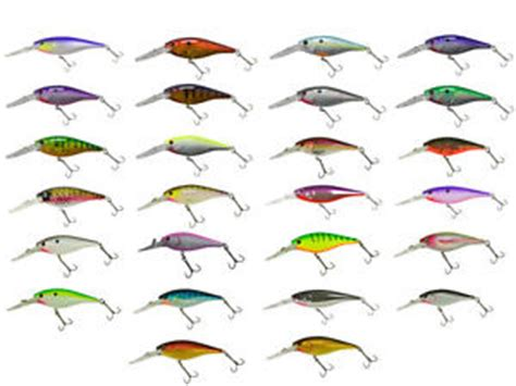 berkley flicker shad choose size and color ebay