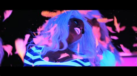 download mp3 free nicki minaj super bass super bass nicki minaj free mp3 download