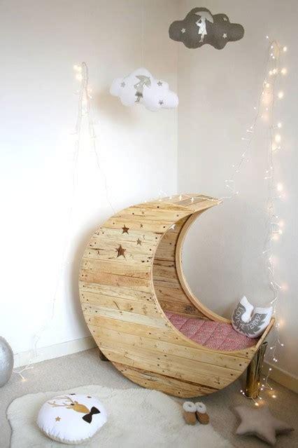Magic Moon Crib by Moon Crib Baby Room Ideas Baby Nursery Decorating