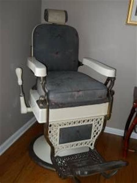 images  ideas   barber chair  pinterest barber chair koken  barbers