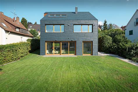kaminbauer stuttgart einfamilienhaus stuttgart modern h 228 user stuttgart