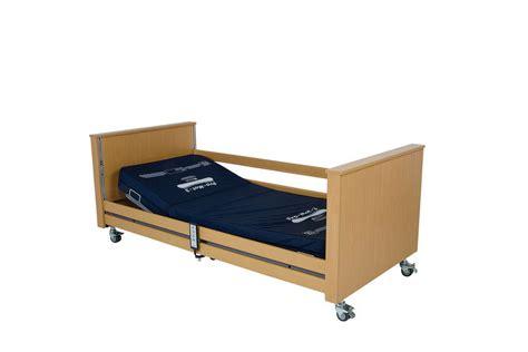 profiling adjustable beds by nexus arthritis shop by condition ots ltd