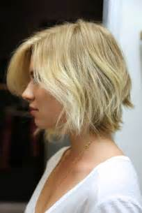 shaggy bob hairstyles 2015 20 trendy fall hairstyles for short hair 2017 women short