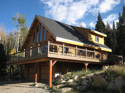 custom country homes exterior pictures custom handcrafted milled log homes