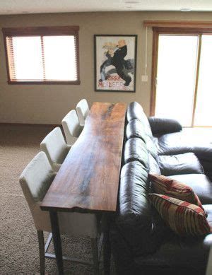 Define Living Room Table 17 Best Ideas About Dining Tables On Rustic