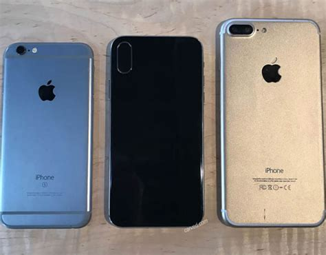 Home Button Apple Device Iphone 8 8 Plus Iphone 66 Plus Iphone 7 7pl forget the iphone 8 apple set to launch a host of new