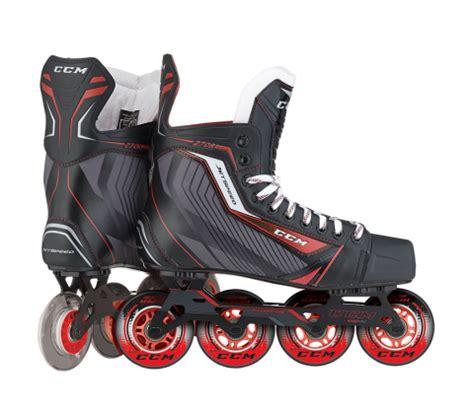 Play Roller Skates jetspeed 270 inline skates ccm hockey