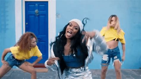 Find Records Uk Leshurr Gif By Rca Records Uk Find On Giphy