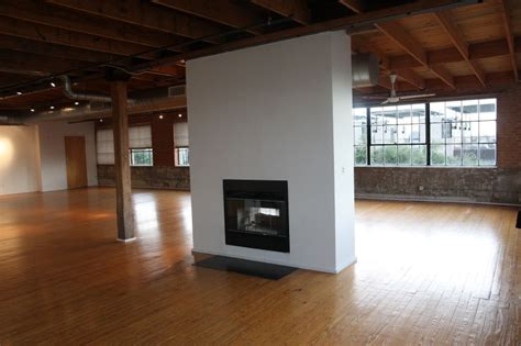 dallas real estate deep ellum lofts ctc texas associates our lease of the week is a historic loft in exposition park