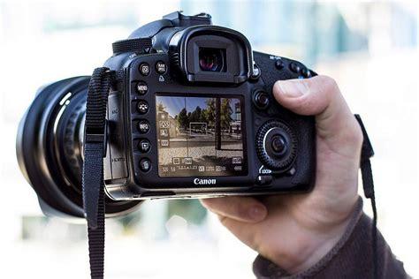 comprar camara de fotos reflex 10 errores que debes evitar al comprar una c 225 mara r 233 flex