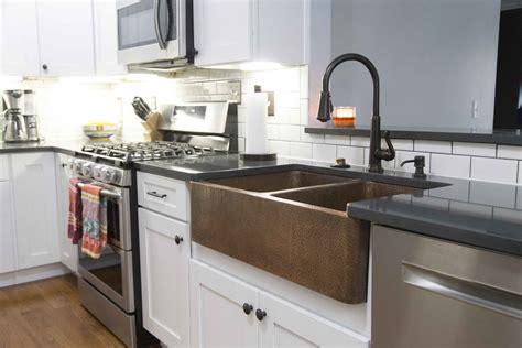 kitchen sink styles 100 kitchen sink styles pictures kitchen sinks