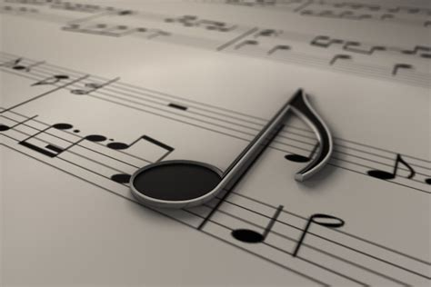 imagenes claves musicales notas musicales 76113