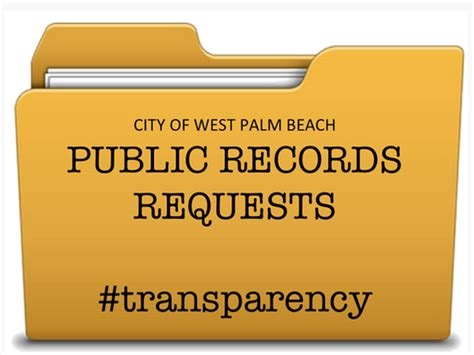 Free Maricopa County Warrant Search Search Records Access Criminal Records