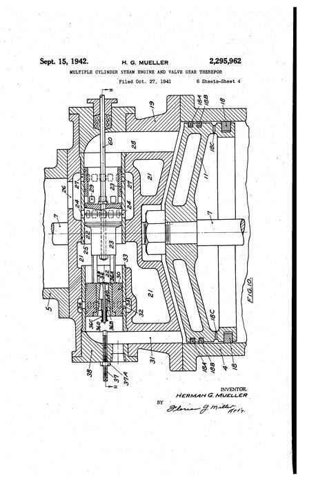steam engine diagram worksheet motor steam engine pv diagram of a cylinder on motor