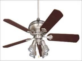 interesting ceiling fans unique ceiling fan unique ceiling fans designs cool
