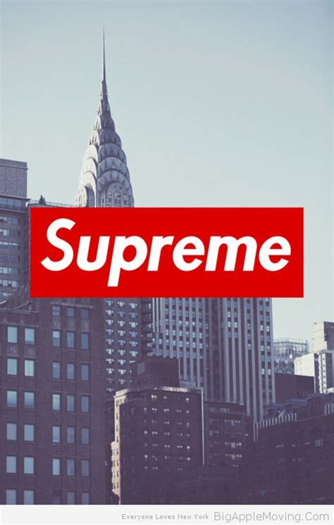 supreme new york supreme nyc c l o s e t