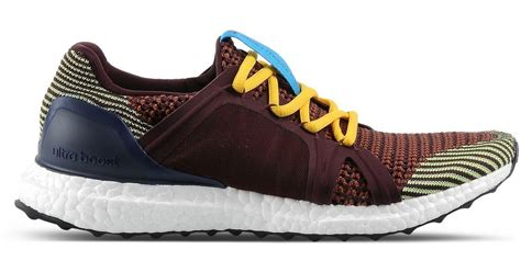 adidas knit cleats adidas by stella mccartney ultra boost knit running shoes