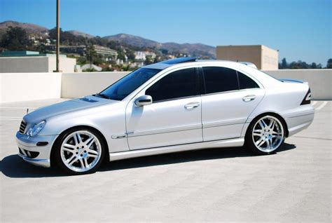 2005 c230 kompressor sport sedan mbworld org forums