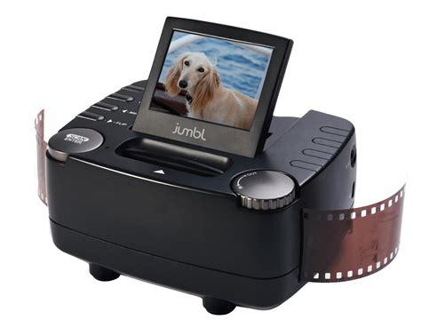 convert 120 negatives to digital film negatives scanner pokemon go search for tips