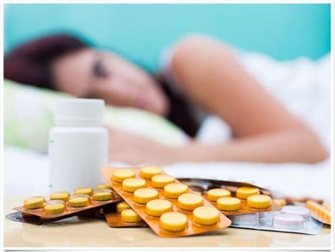 best treatment for pms what is the best treatment for pms top pms treatment options
