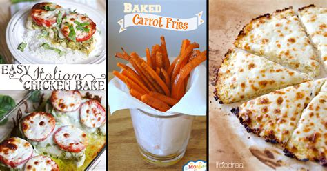 Easy Diy Crafts For Home Decor by 70 Easy Healthy Dinner Recipes For A Guilt Free Meal