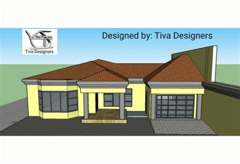 Architectural Plans For Sale by House Plans For Sale Soweto Building And Renovation