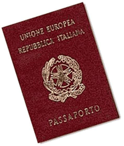 l ufficio passaporti commissariato di pubblica sicurezza nuova normativa sui minorenni come viaggiare