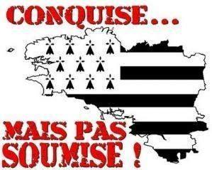la france soumise 2226396063 488 best humour breton la bretagne que j aime images on
