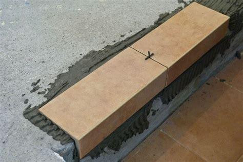 piastrelle per scale rivestimenti scale interne pavimento per interni