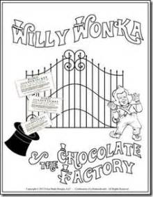 1000 images about charlie amp the chocolate factory on
