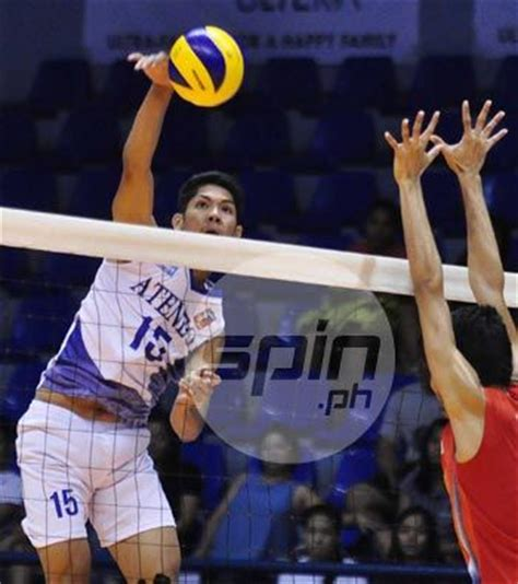 wildcats take on eagles in big sky semifinals weber ateneo blue eagles start spikers turf semifinals with
