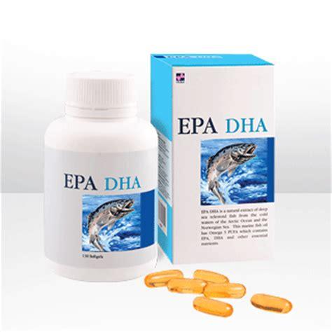 Minyak Ikan Prolacta Dha aimi syahirah marvelousmisya epa dha minyak ikan