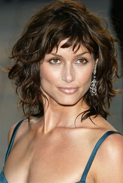 bridget moynahan beauty secrets bridget moynahan is reportedly furious with gisele