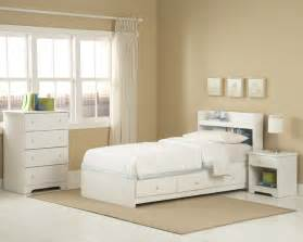 White Twin Storage Bed With Bookcase Headboard White Twin Storage Bed With Bookcase Headboard Headboard