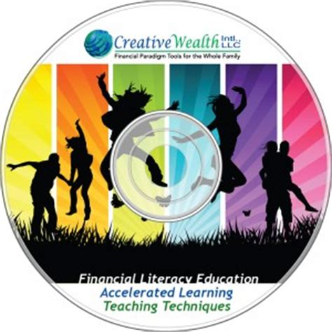accelerated learning the most effective techniques how to learn fast improve memory save your time and be successful positive psychology coaching series book 14 books accelerated learning creative wealth international