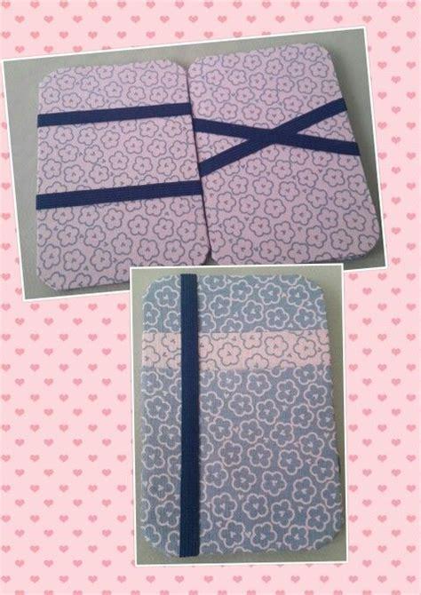 pattern magic wallet magic wallet arts and crafts pinterest wallets